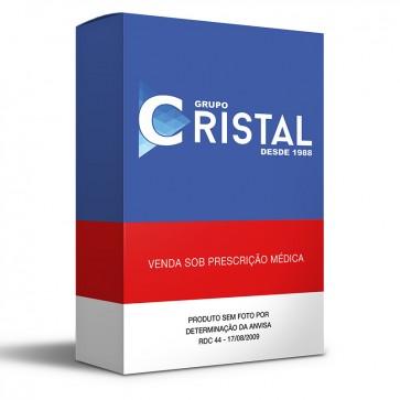 METOTREXATO (METREXATO®) 2,5 MG - CAIXA C/ 24 CP - BLAU