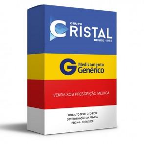 CLORIDRATO DE DOBUTAMINA 250MG - CAIXA C/10AP 20ML - IV - HYPOFARMA - GENÉRICO